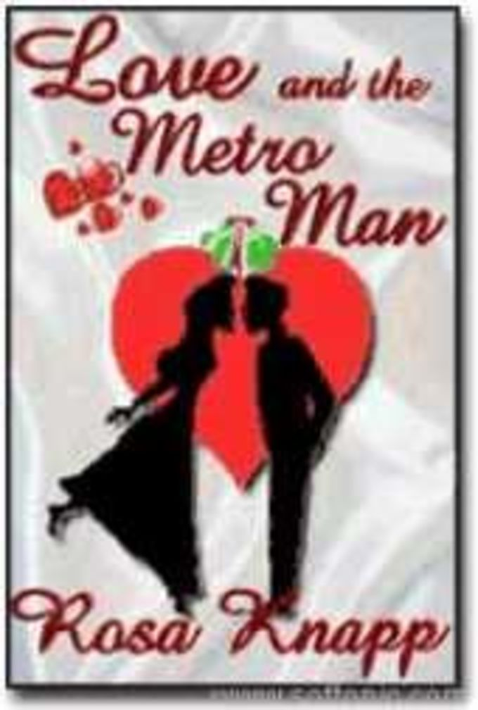 Love and the Metro Man