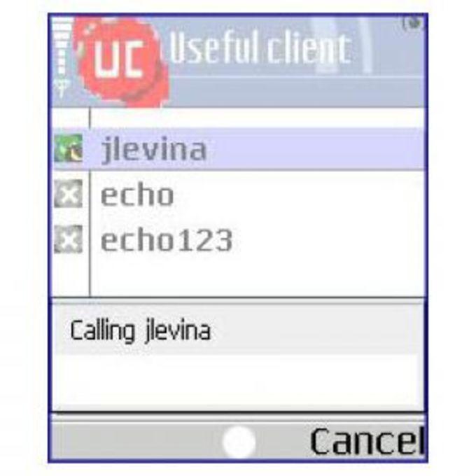 Useful Skype PTT