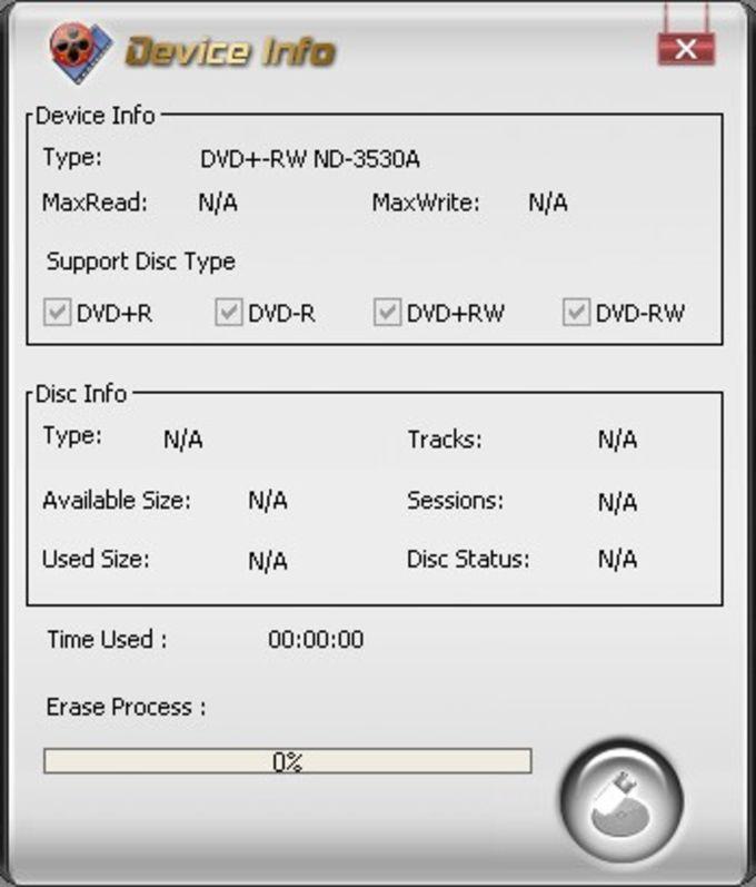 SuperDVD Video Editor