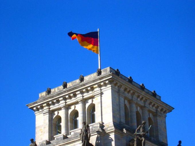 7 Berlin Wallpapers feat. Wallpaper Changer