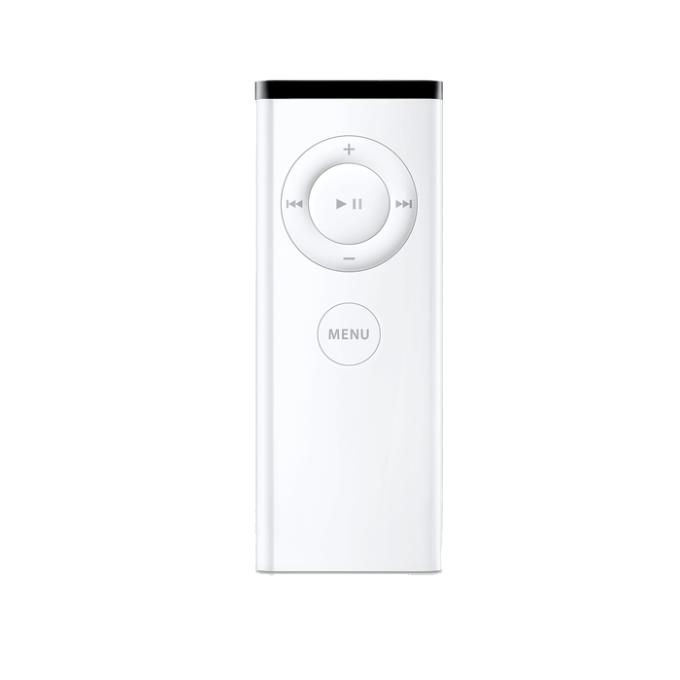 Spotify Mac Remote