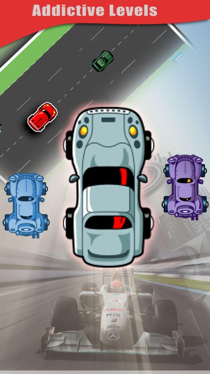 Car Race Free Best Racing Game