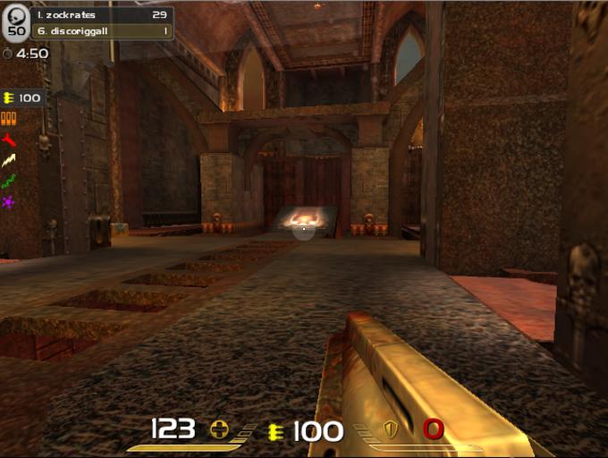 Quake 2 Download For Mac