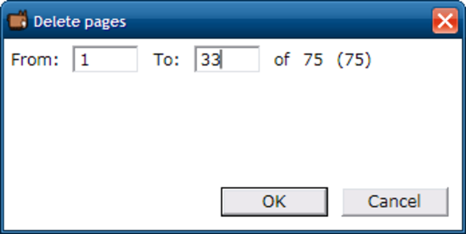 descargar adobe pdf softonic