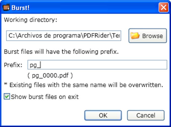 JAVA PDF RIDER GAMES EPUB