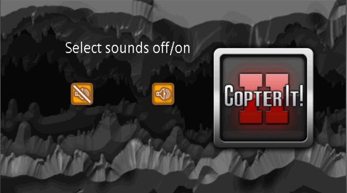 Copter It 2!