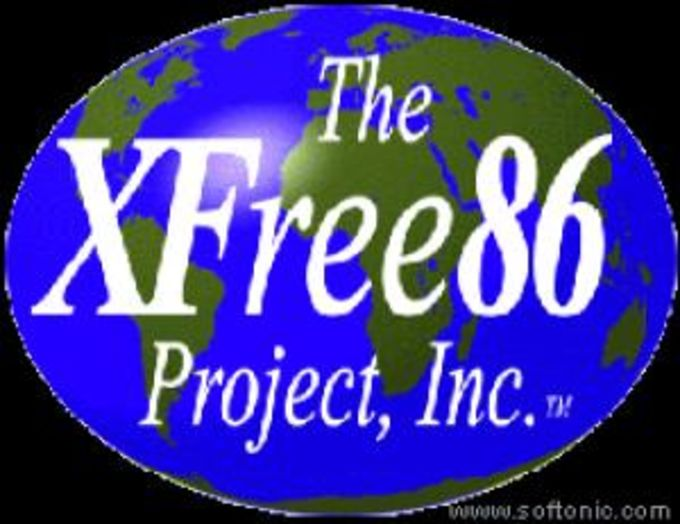 XFree86