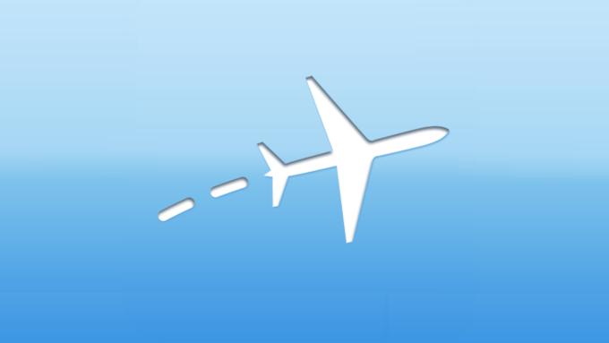 FlightAware for Windows 10