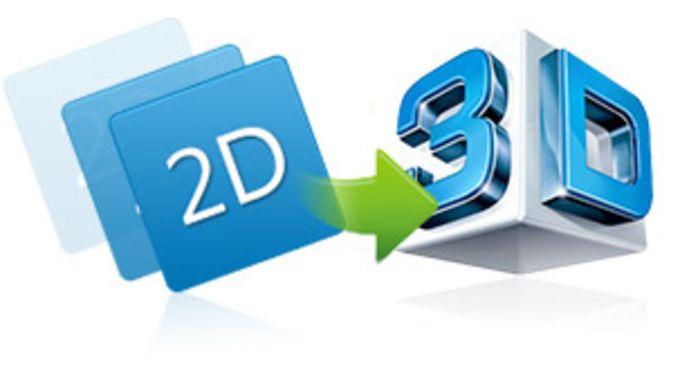 4Videosoft 動画変換 Mac
