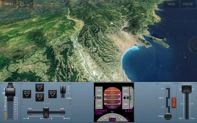 Extreme Landings Pro Free Download Mac