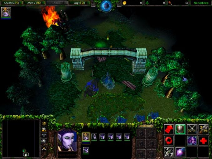 3 GRATUITO THRONE WARCRAFT FROZEN DOWNLOAD JOGO GRATIS COMPLETO