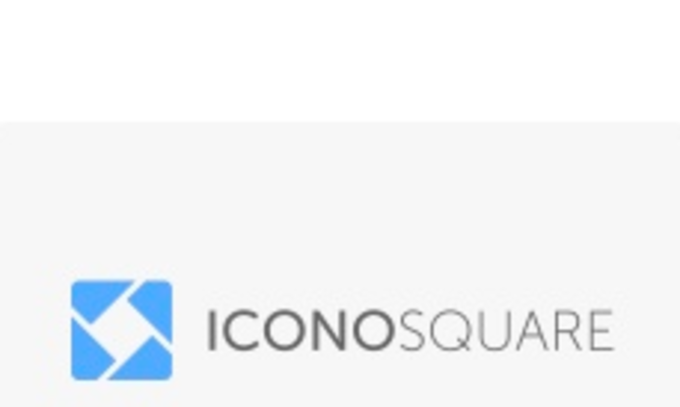 ICONSQUARE (formerly Statigram)