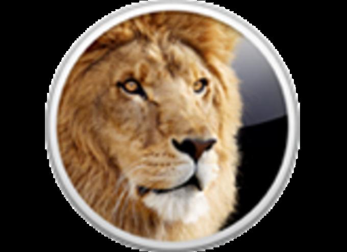 OS X 10.7.3