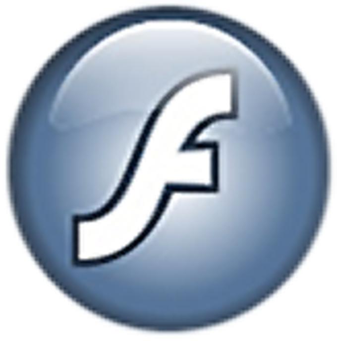 Macromedia flash player para pocket pc download macromedia flash player reheart Choice Image