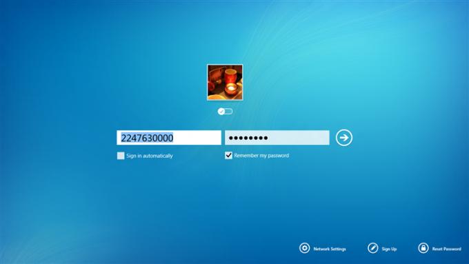 QQ für Windows 10