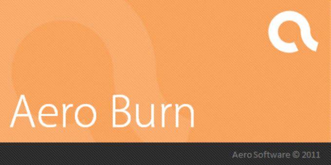 Aero Burn