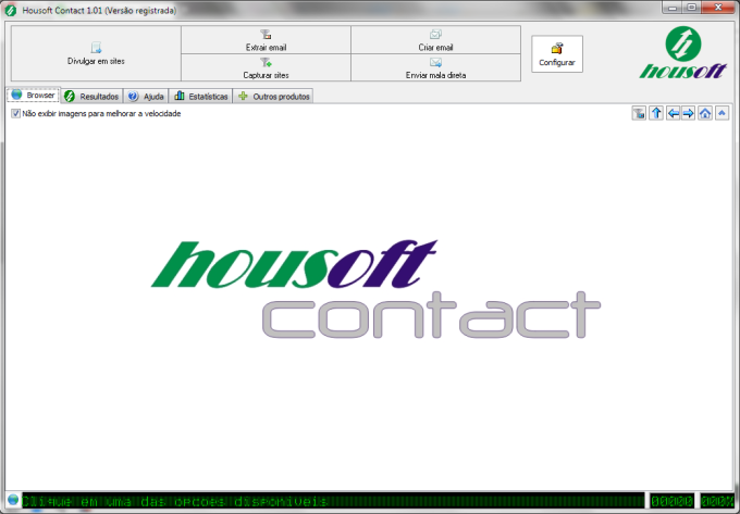 Housoft Contact