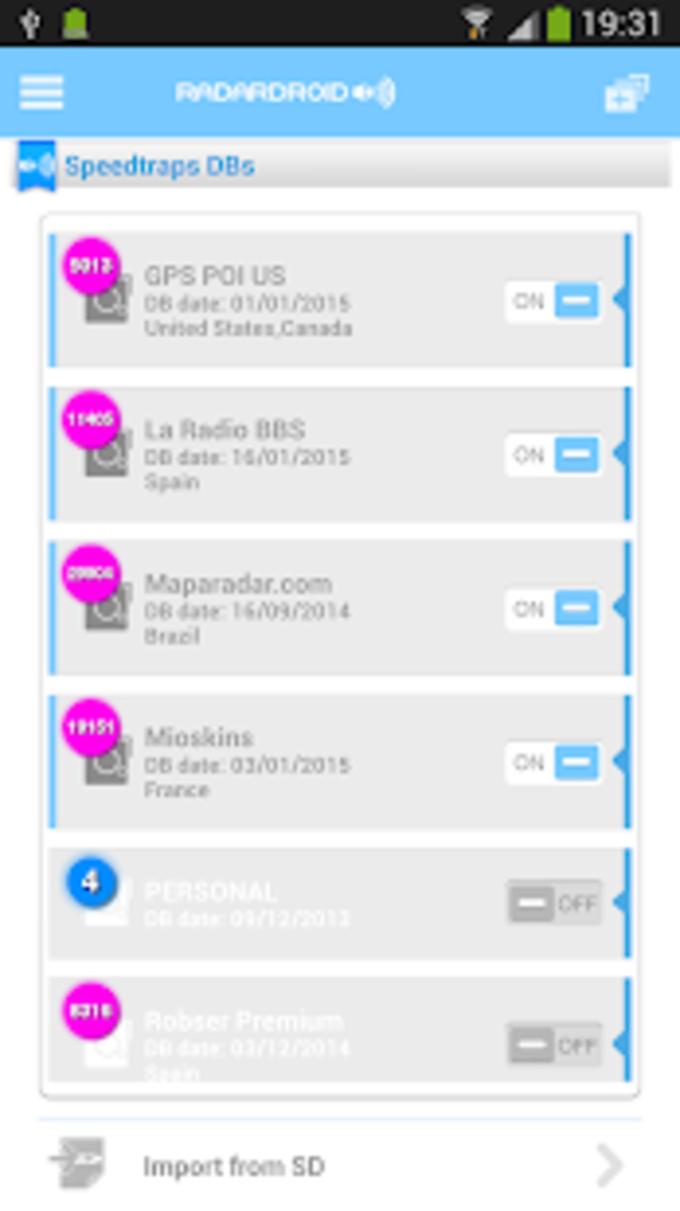 descargar play store para pc gratis en español softonic