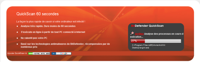 t u00e9l u00e9charger applis pour web apps