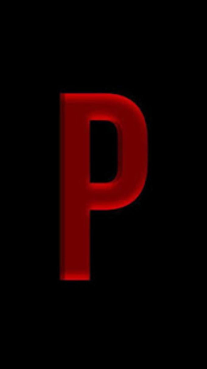 Pipocolandia v2