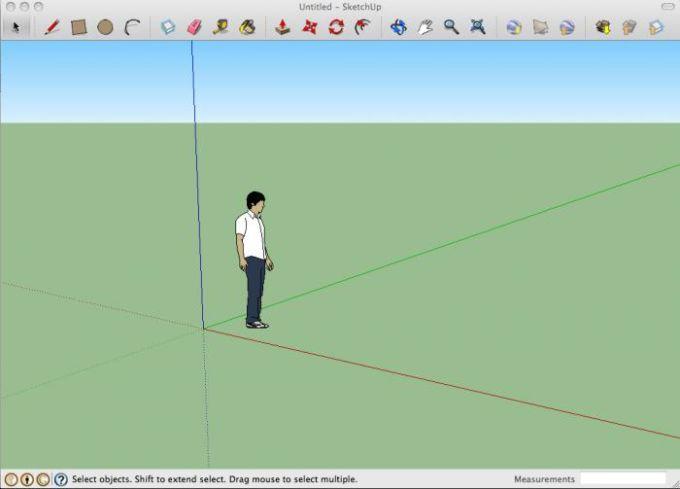 Download DraftSight for Mac - free - latest version