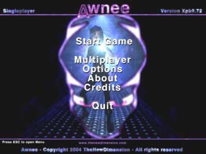 Awnee