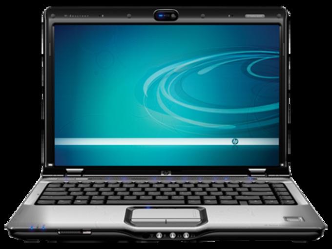 HP Pavilion dv2500  Notebook PC series drivers