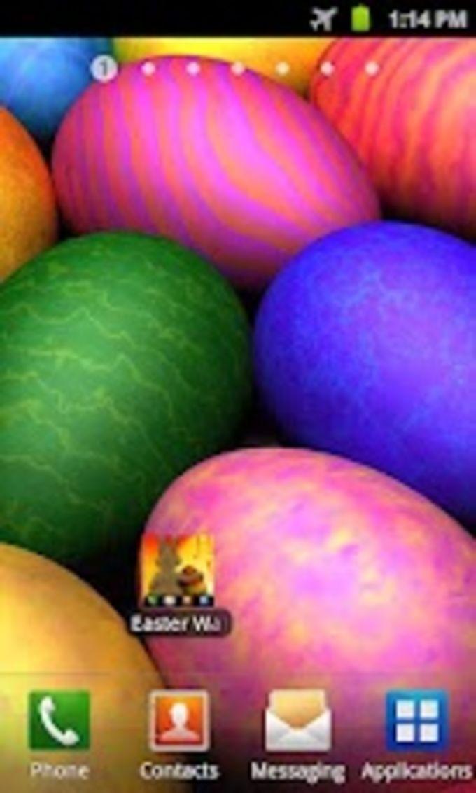Sfondi di Pasqua