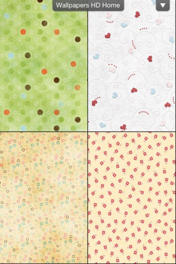 Wallpapers Box