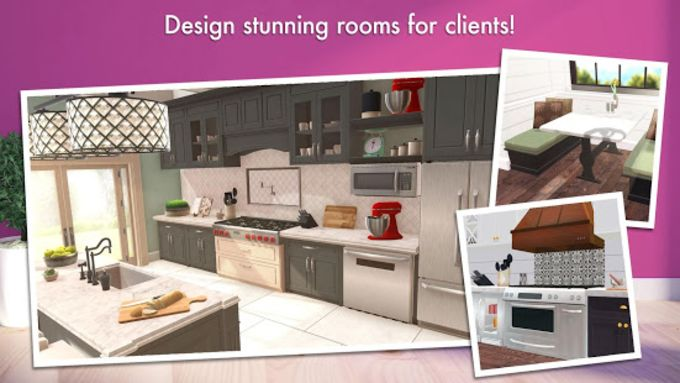 home design makeover - Home Design Android