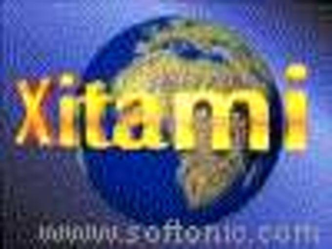 Xitami