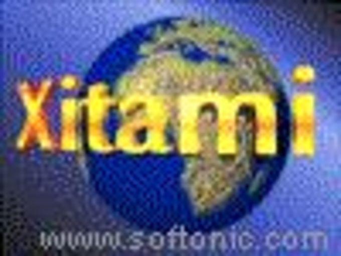 Xitami Multithreaded Webserver