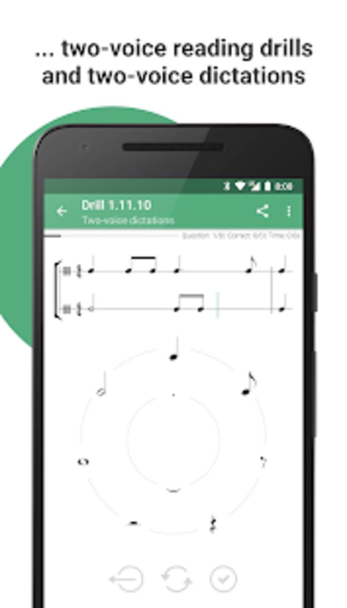 Complete Rhythm Trainer