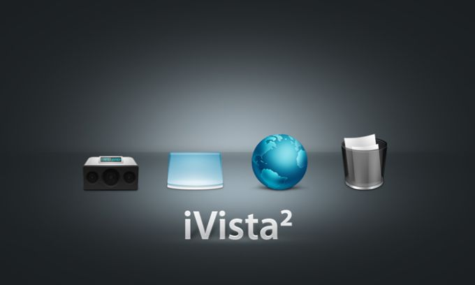 iVista 2