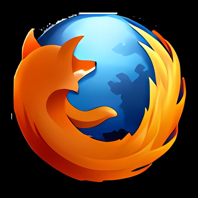 Firefox Bêta