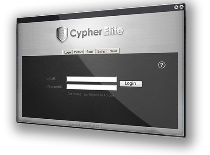 CypherX Crypter