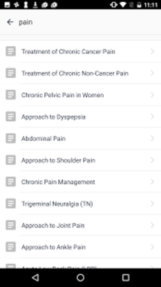 UCSF Outpatient Med. Handbook