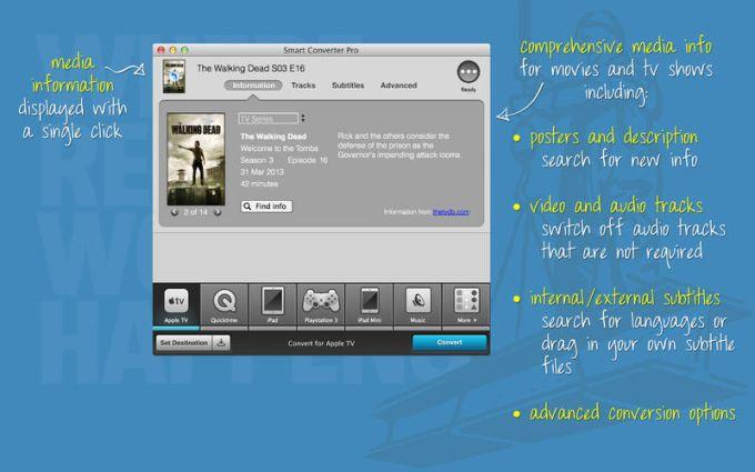 Smart Converter Pro 2