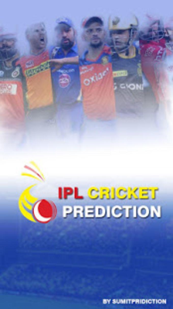 IPL 2019 Schedule Player List  Live Score