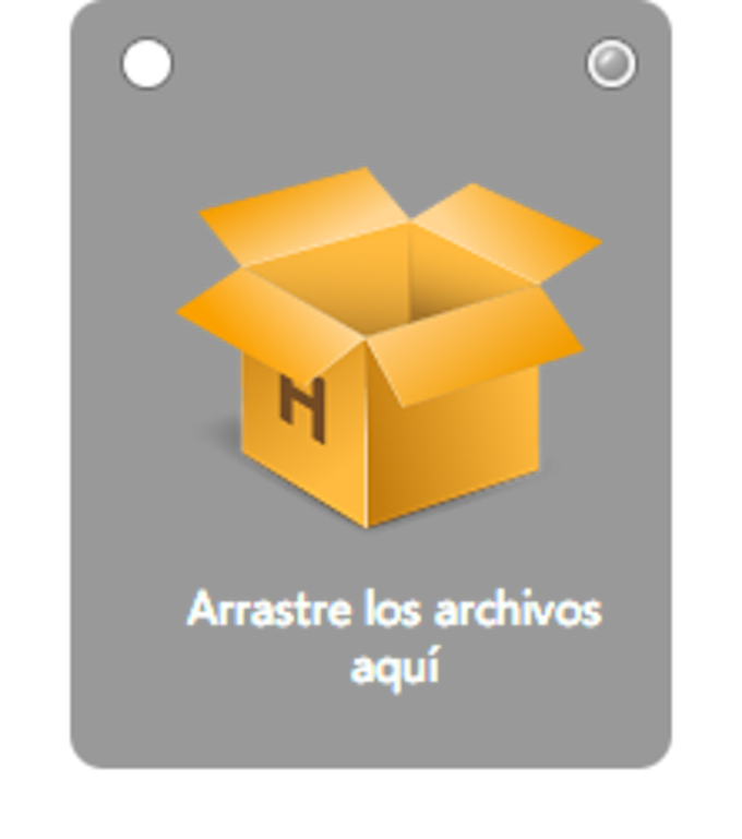 Hamster Archiver