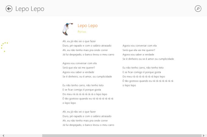 Letras.mus.br
