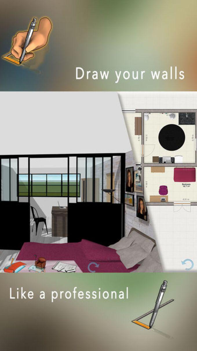 Keyplan 3D   Home Design