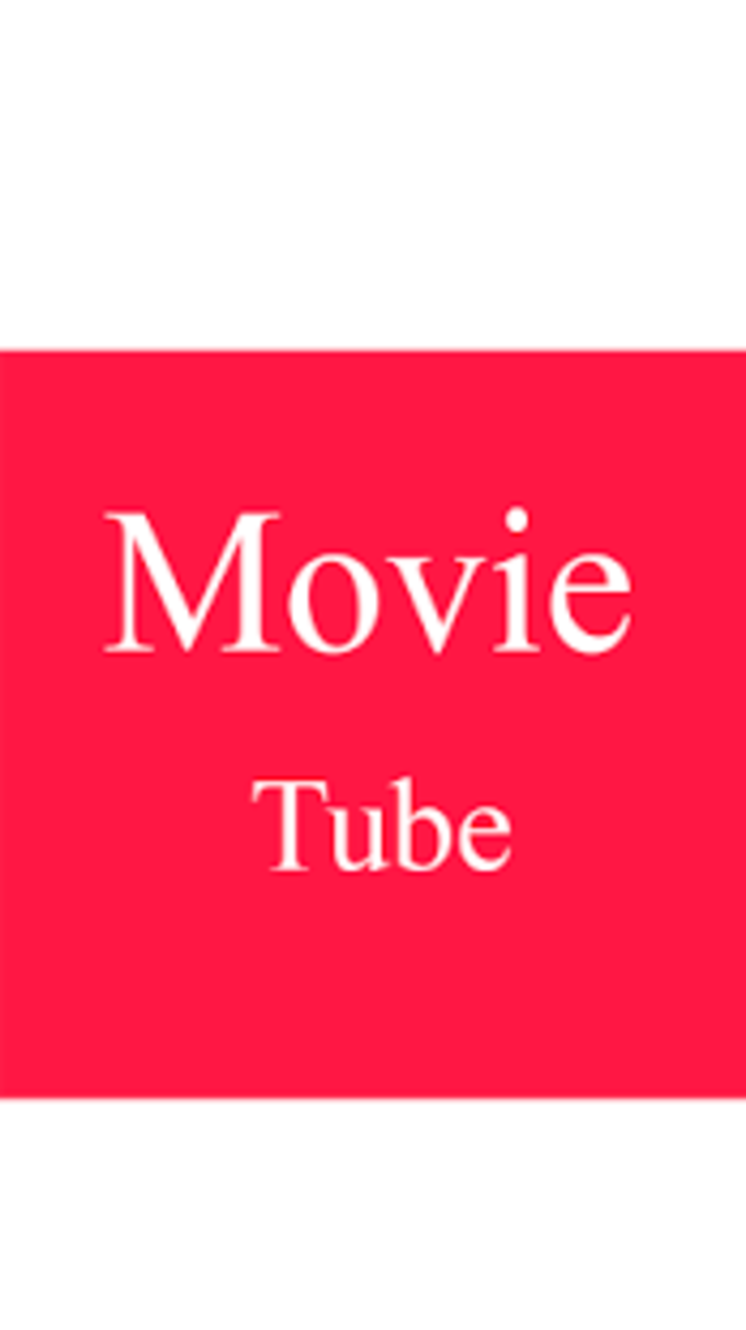Movie Tube Free Watch 2016