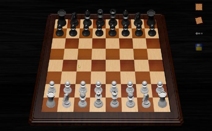 games free chess download
