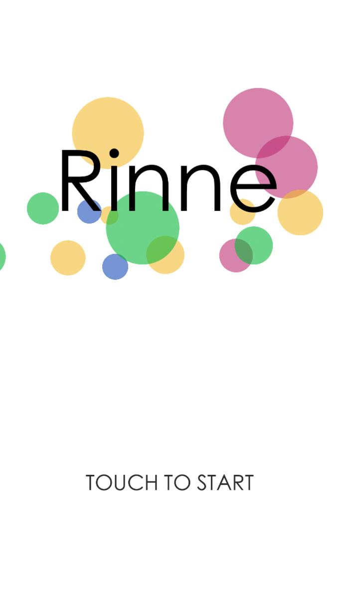 Rinne ~輪廻~