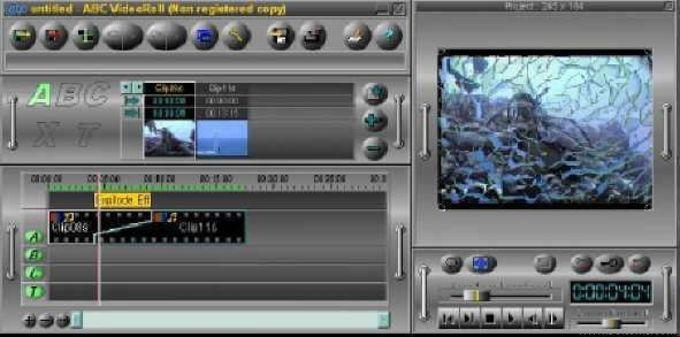 ABC VideoRoll