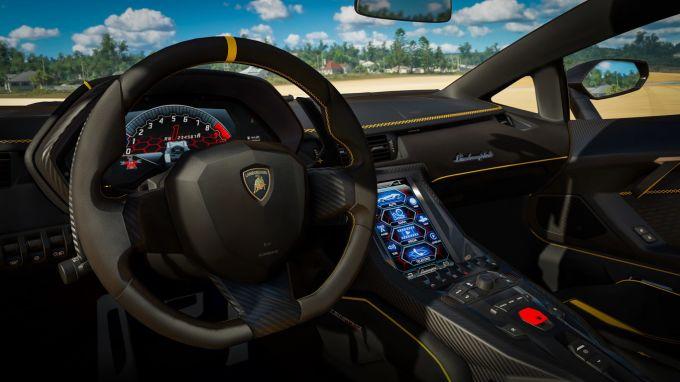Forza Horizon 3 Standard Edition