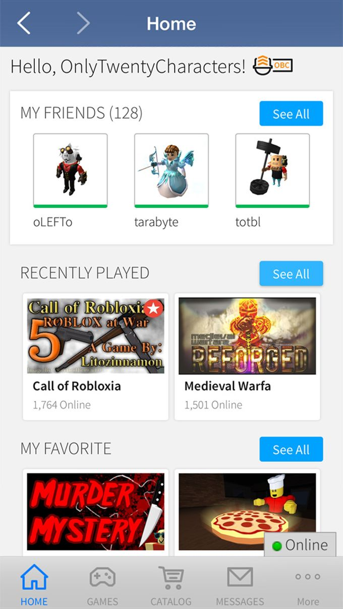 Roblox Gratis Online Roblox Mobile For Iphone Download