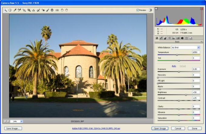 Bies win7 enterprise crack activation free download. Photoshop Cs5WebsitePc  ...