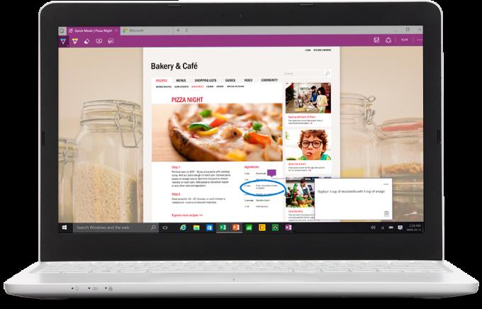 Windows 10 Launch Patch 64 bit